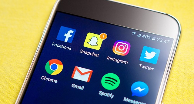 Facebook ou Instagram : que choisissent les marques ?